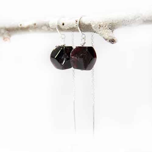 hook-threads-garnet-by-tlh-inspired-937019-tlhinspired