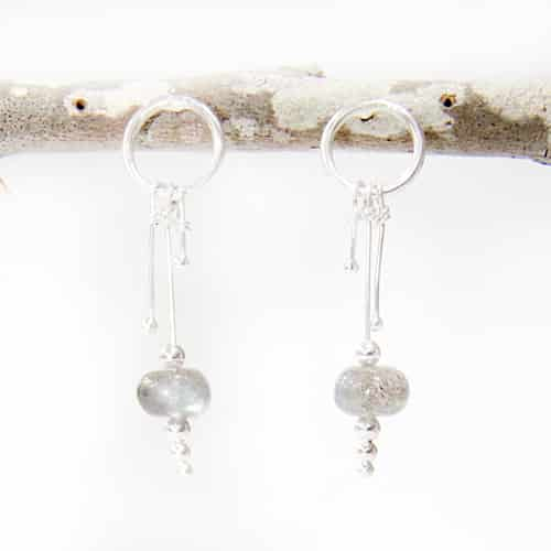 stud-3-drop-pendulum-labradorite-by-tlh-inspired-937012-tlhinspired