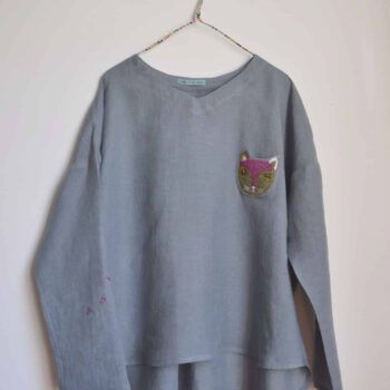 meow-pullover-smokey-grey-by-apois-969070-apois