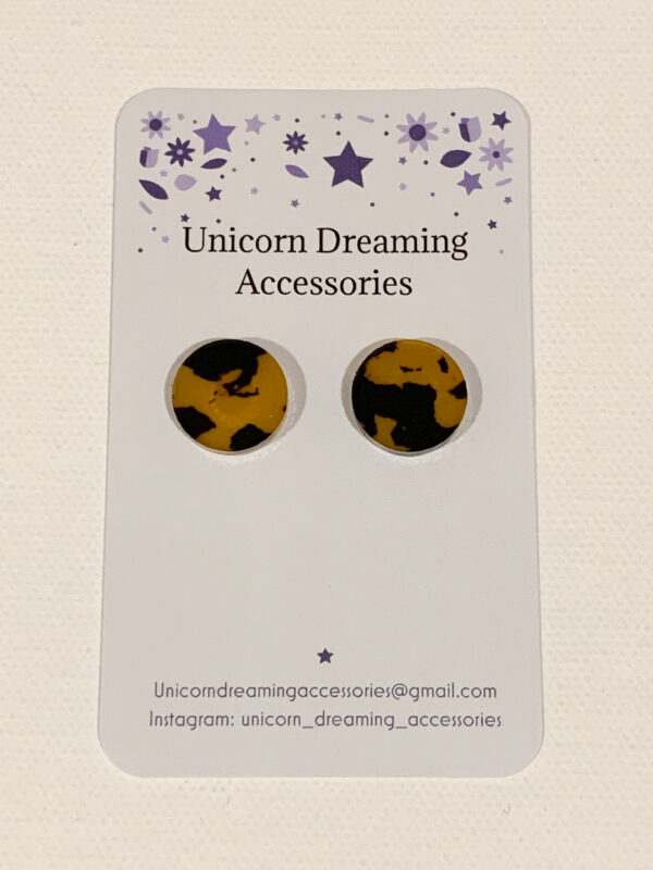 by-unicorn-dreaming-accessories-196206-unicorndreaming