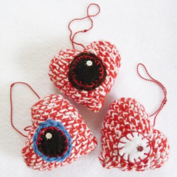 iheartu-by-out-of-my-mind-crochet-381510-jessica thompson
