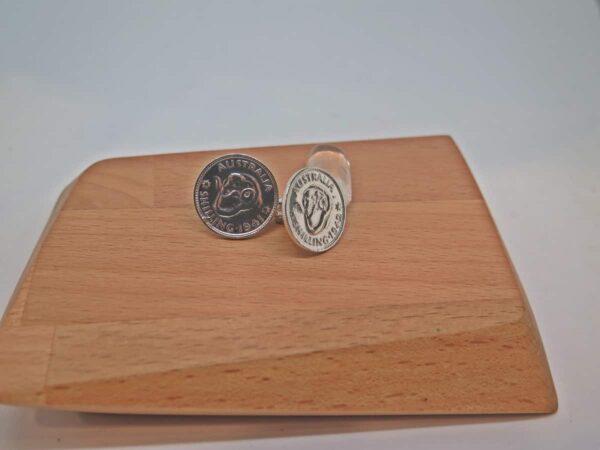 cufflink-genuine-australian-194142-coin-cufflinks-germano-arts-919067-Germano Arts