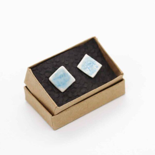 jewellery-by-of-that-ilk-930007-ellemay.michael