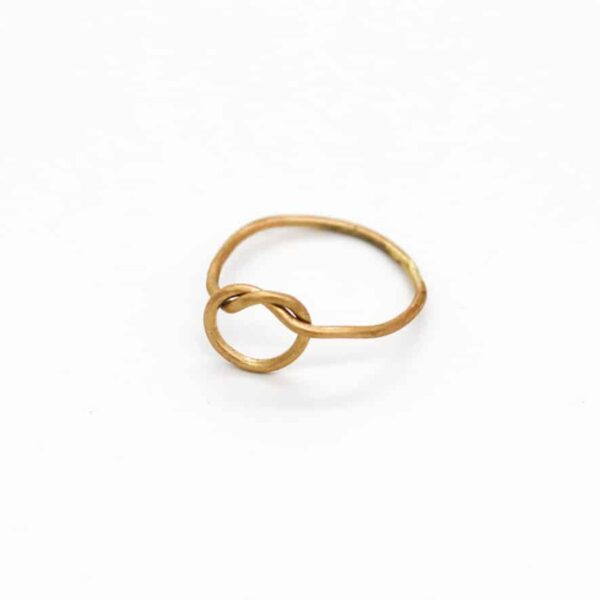 jewellery-by-of-that-ilk-930024-ellemay.michael