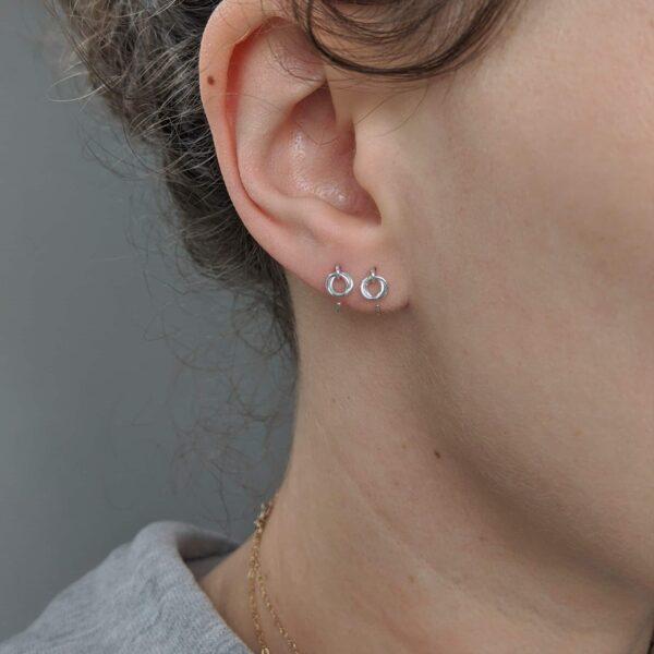 alto-ear-hugger-earrings-in-recycled-argentium-silver-filled-by-little-hangings-181682-littlehangings