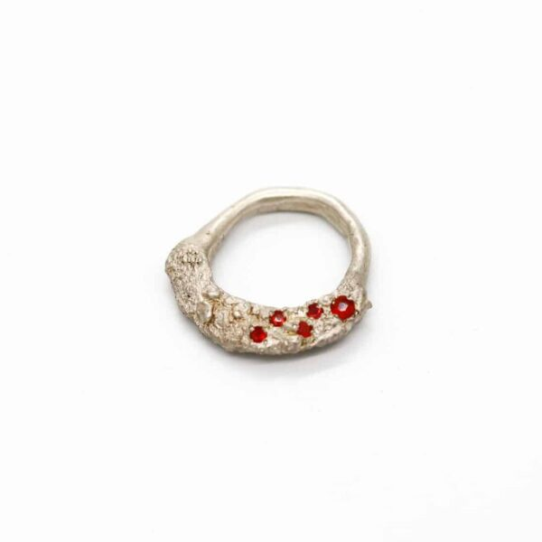 jewellery-by-of-that-ilk-930054-ellemay.michael