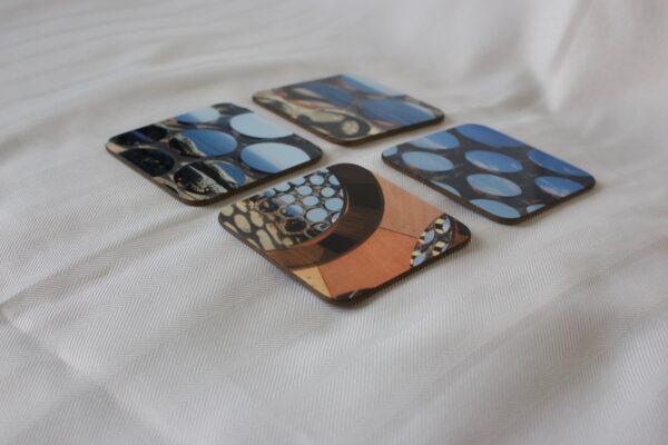coasters-seasculpture-by-genevieve-engelhardt-935186-genengelhardt