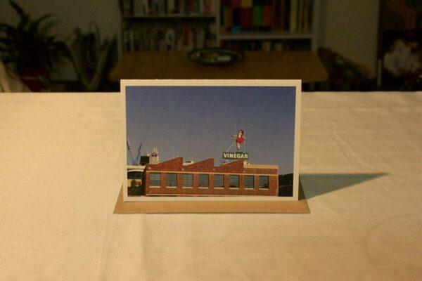 greeting-card-skipping-girl-vinegar-richmond-melbourne-by-genevieve-engelhardt-935174-genengelhardt