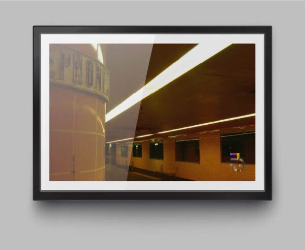 a4-print-degraves-st-underpass-by-genevieve-engelhardt-935128-genengelhardt
