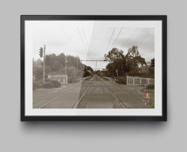 a3-print-albert-park-railway-station-by-genevieve-engelhardt-935037-genengelhardt