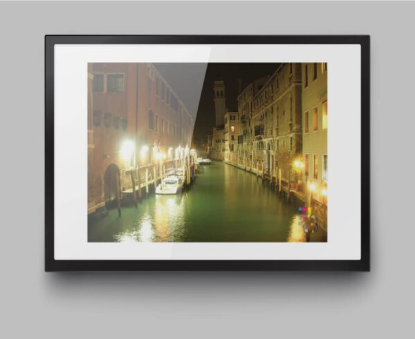 a3-print-venice-canal-by-genevieve-engelhardt-935038-genengelhardt