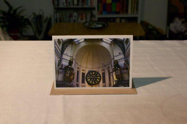 greeting-card-gog-magog-royal-arcade-melbourne-by-genevieve-engelhardt-935112-genengelhardt