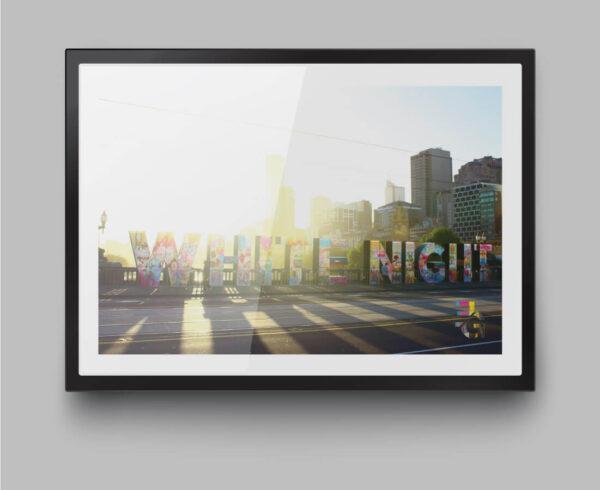 a4-print-white-night-by-genevieve-engelhardt-935123-genengelhardt