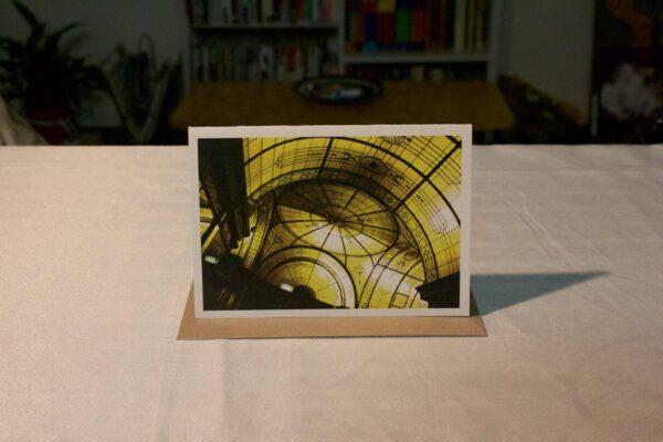 greeting-card-nicholas-building-by-genevieve-engelhardt-935058-genengelhardt
