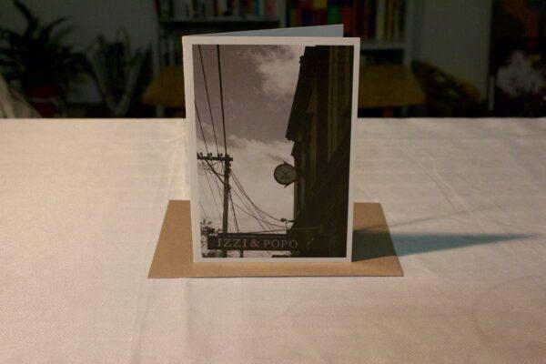 greeting-card-izzi-popo-south-melbourne-by-genevieve-engelhardt-935050-genengelhardt