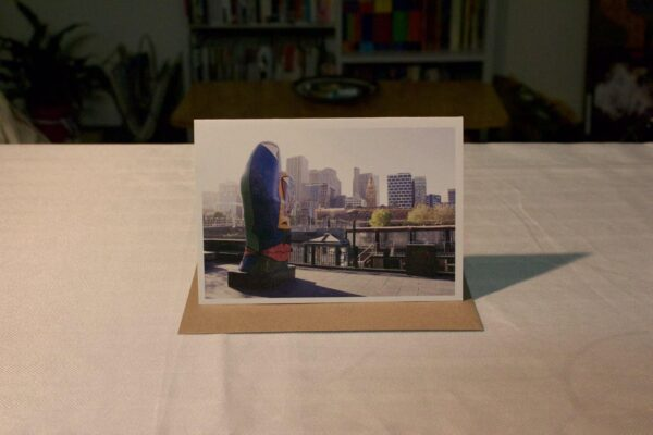 greeting-card-southbank-melbourne-by-genevieve-engelhardt-935048-genengelhardt