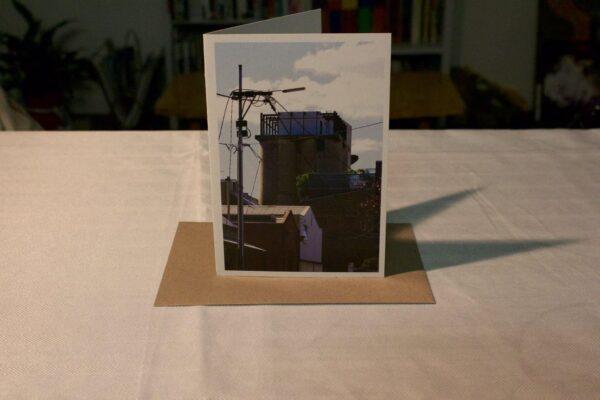 greeting-card-silos-richmond-melbourne-by-genevieve-engelhardt-935071-genengelhardt