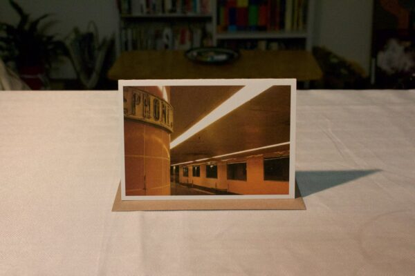 greeting-card-degraves-street-underpass-melbourne-by-genevieve-engelhardt-935060-genengelhardt
