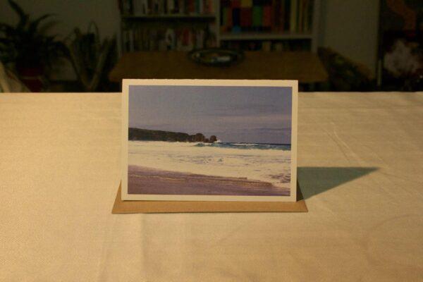 greeting-card-cape-woolamai-phillip-island-by-genevieve-engelhardt-935075-genengelhardt