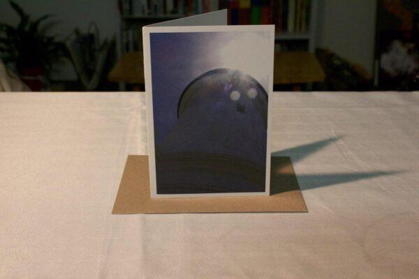 greeting-card-lighthouse-byron-bay-close-up-by-genevieve-engelhardt-935081-genengelhardt