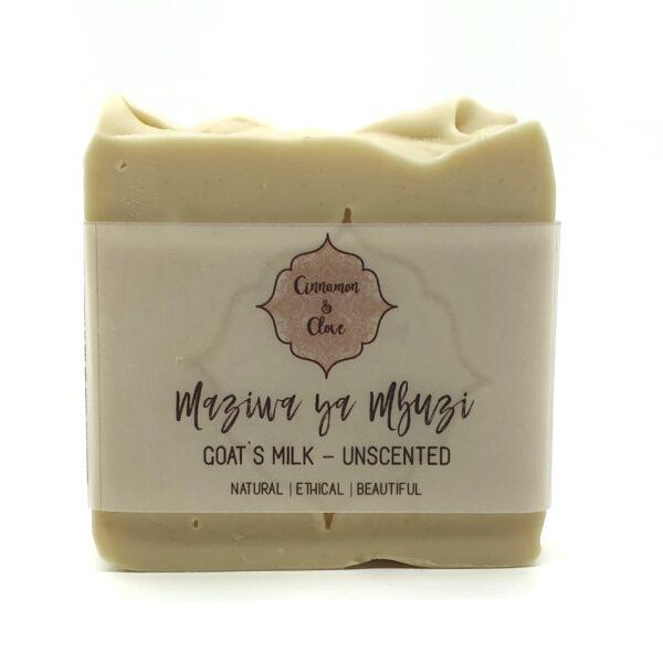 maziwa-ya-mbuzi-unscented-soap-with-goats-milk-by-cinnamon-and-clove-178304-cinnamonandclove