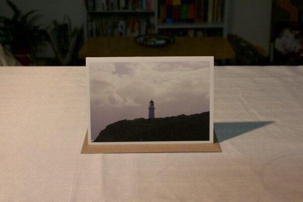 greeting-card-lighthouse-cape-shanck-by-genevieve-engelhardt-935077-genengelhardt