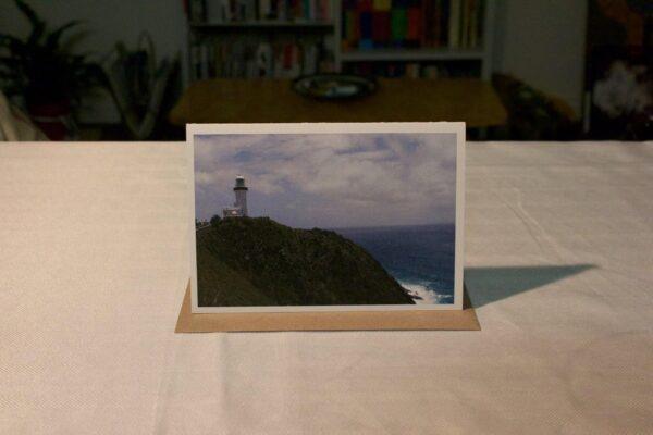 greeting-card-lighthouse-byron-bay-landscape-by-genevieve-engelhardt-935086-genengelhardt