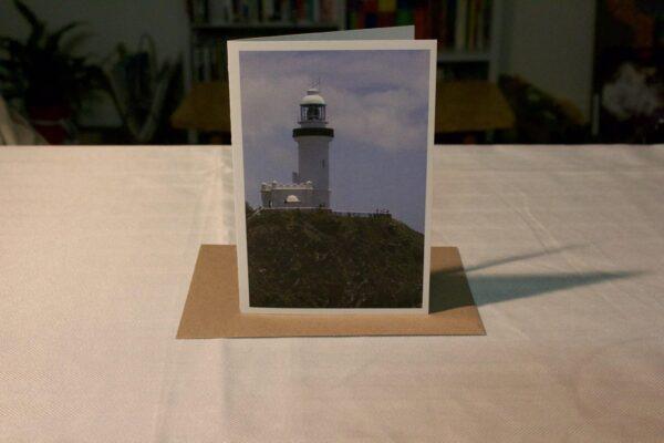 greeting-card-lighthouse-byron-bay-portrait-by-genevieve-engelhardt-935083-genengelhardt