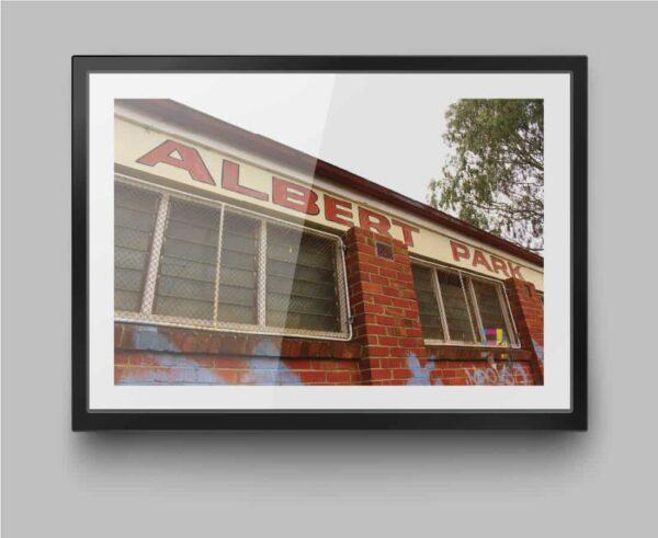 a3-print-scout-hall-1-by-genevieve-engelhardt-935131-genengelhardt