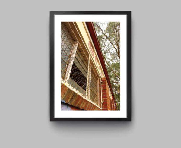 a3-print-scout-hall-2-by-genevieve-engelhardt-935132-genengelhardt