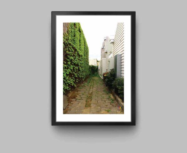 a3-print-richmond-laneway-by-genevieve-engelhardt-935133-genengelhardt