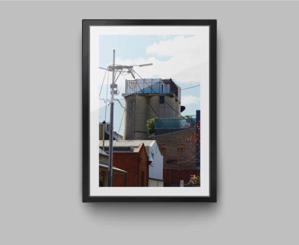 a4-print-richmond-silos-by-genevieve-engelhardt-935119-genengelhardt