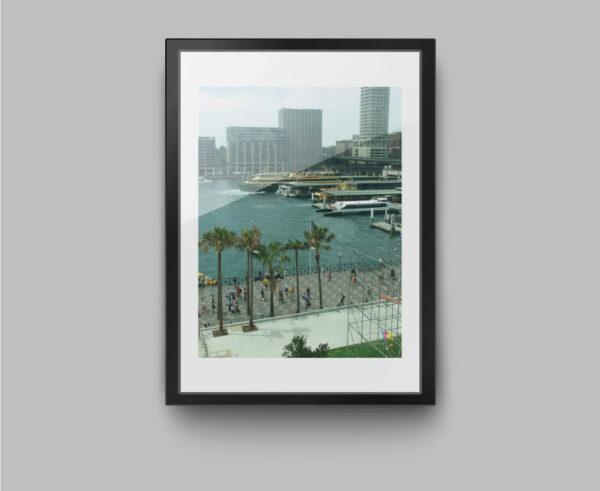a4-print-sydney-harbour-by-genevieve-engelhardt-935017-genengelhardt
