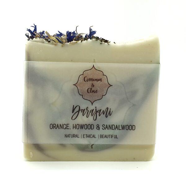soap-by-cinnemon-and-clove-949115-cinnamonandclove