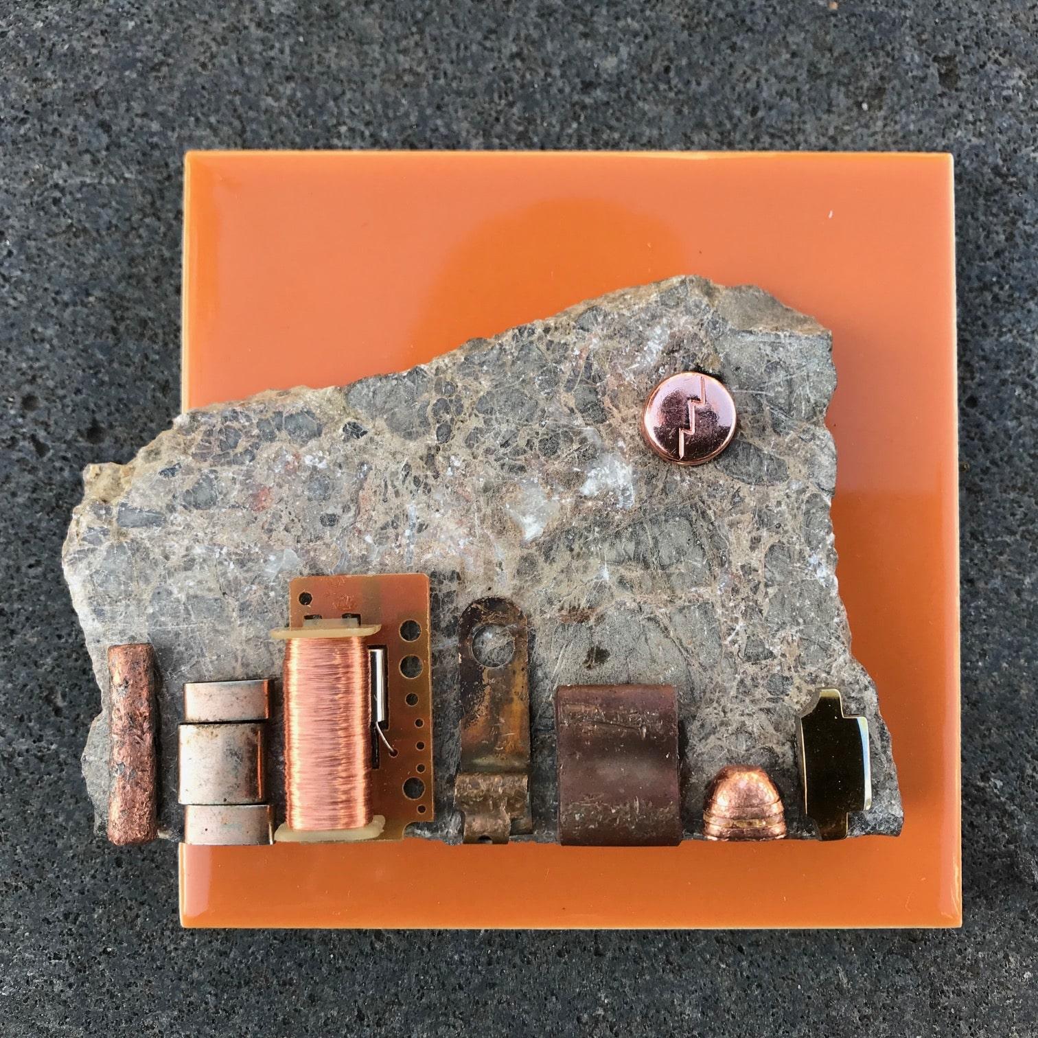 coppertown-60-by-nancy-dee-sculptures-109133-nancylane