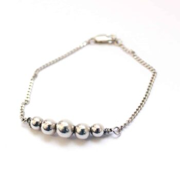 5-bead-bracelet-18cm-by-the-silver-goose-980123-thesilvergoose