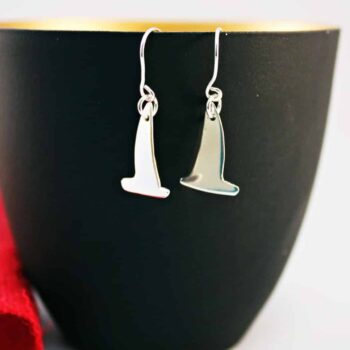 seagull-stud-earrings-by-the-silver-goose-980122-thesilvergoose
