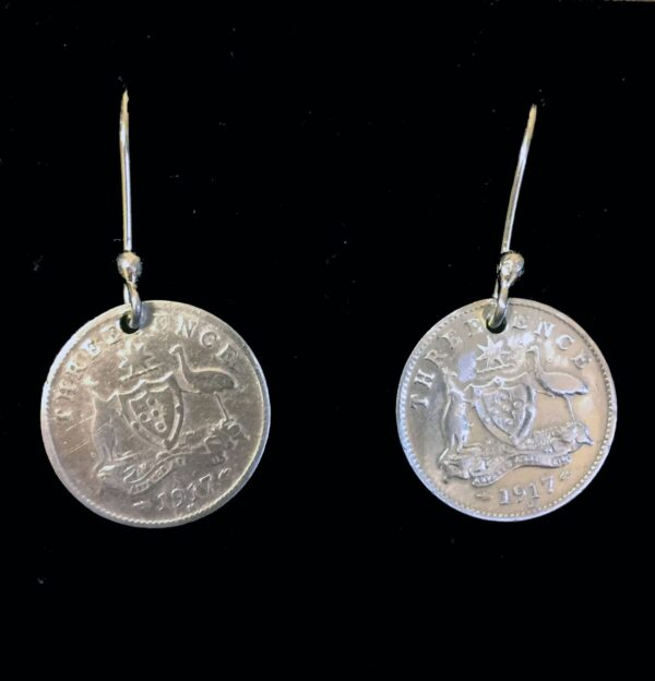 threepence-earrings-1925-by-the-silver-goose-980115-thesilvergoose