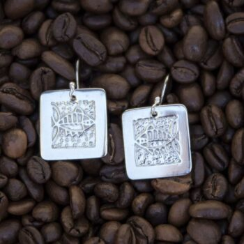 fish-earrings-square-by-the-silver-goose-980109-thesilvergoose