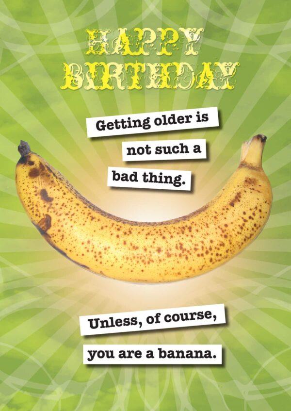 card-birthday-banana-by-look-mama-101489-lookmama