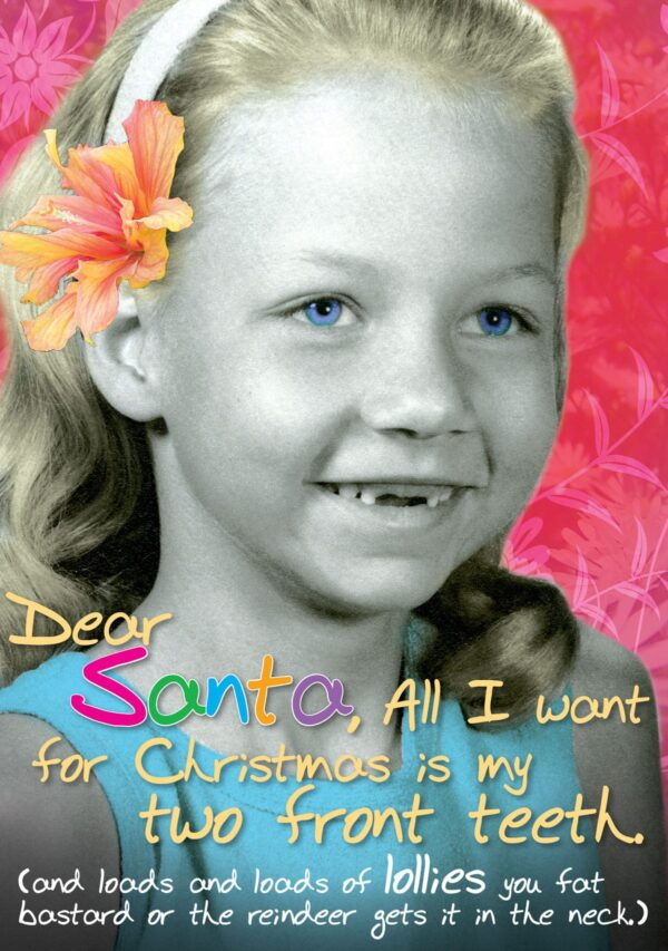 greeting-card-dear-santa-by-look-mama-101700-lookmama