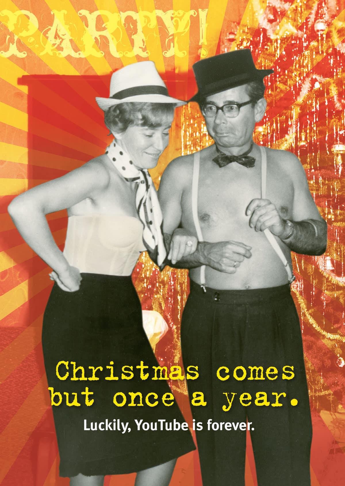 greeting-card-christmas-tube-by-look-mama-101719-lookmama