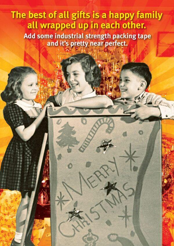 greeting-card-christmas-wrap-by-look-mama-101774-lookmama