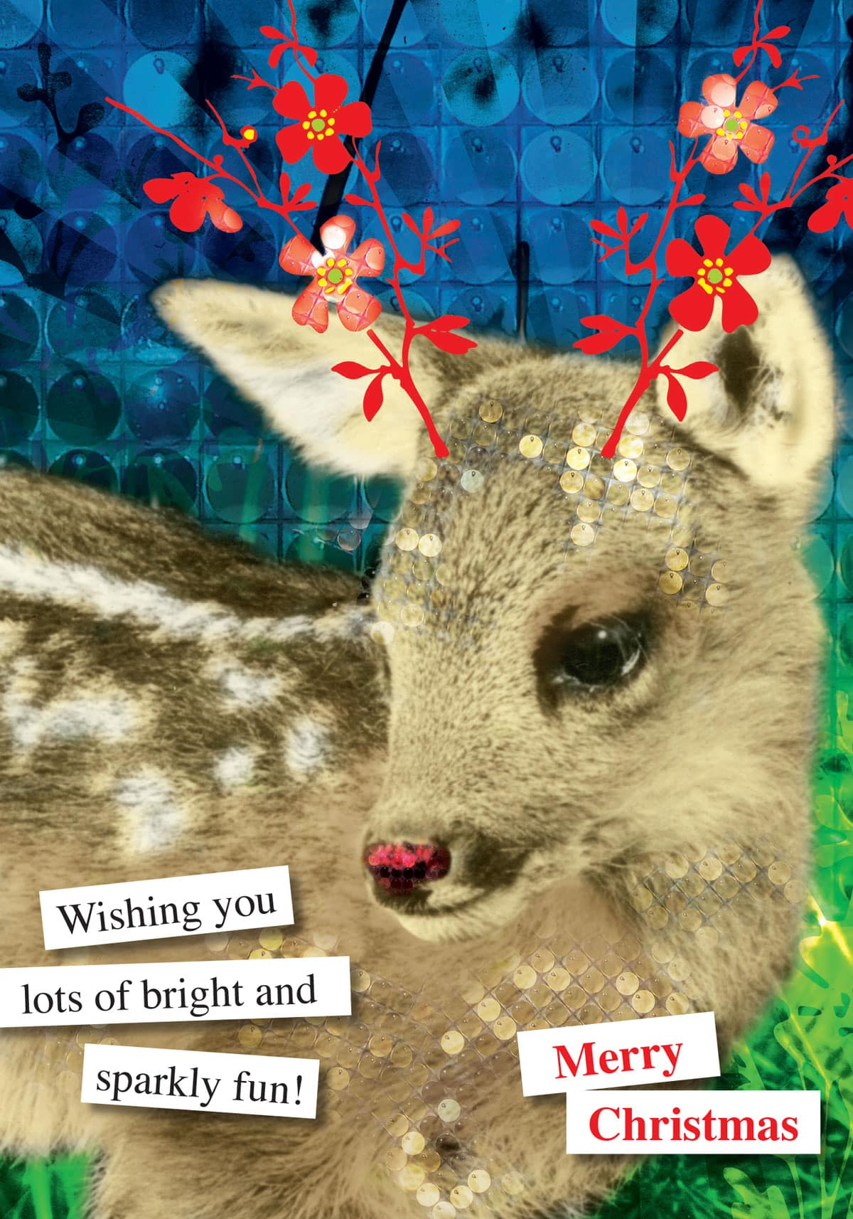 greeting-card-bright-amp-sparkly-fun-by-look-mama-101781-lookmama