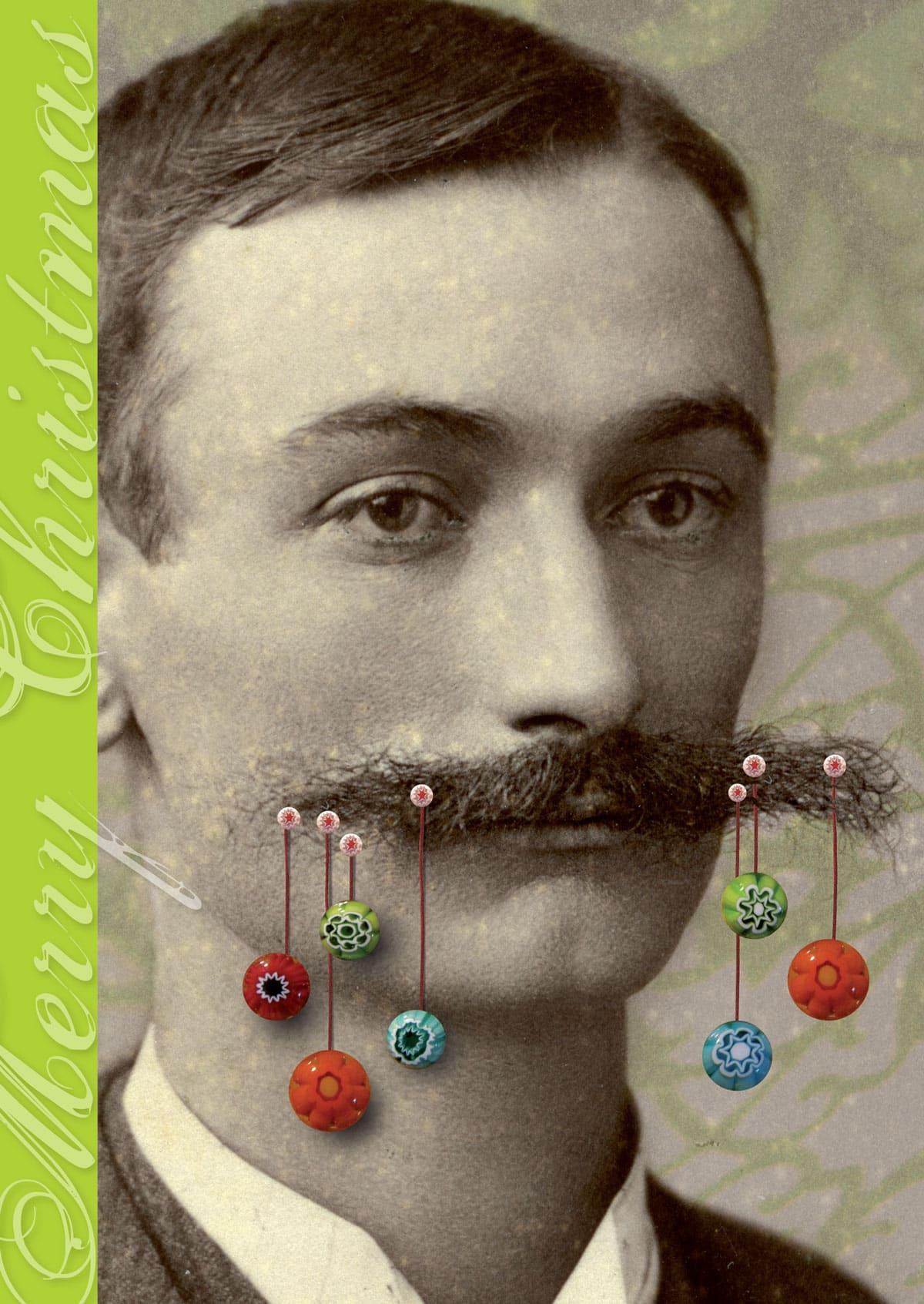 greeting-card-merry-christmas-mo-by-look-mama-101818-lookmama