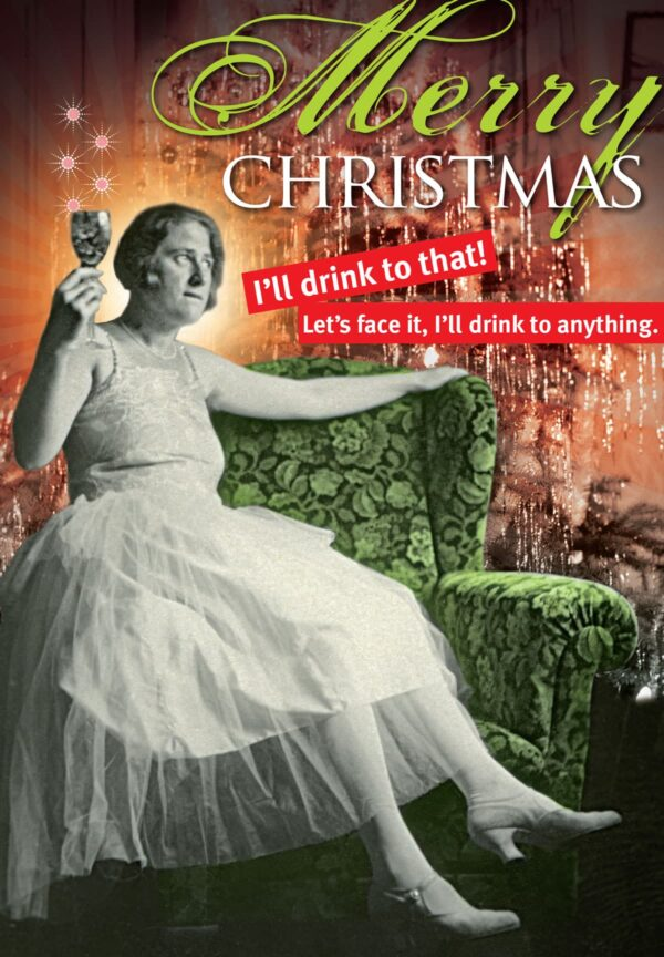 greeting-card-ill-drink-to-that-by-look-mama-101798-lookmama