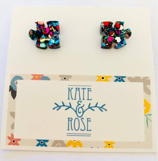 rainbow-acrylic-puzzles-by-kate-and-rose-fitzroy-by-katenrosetea