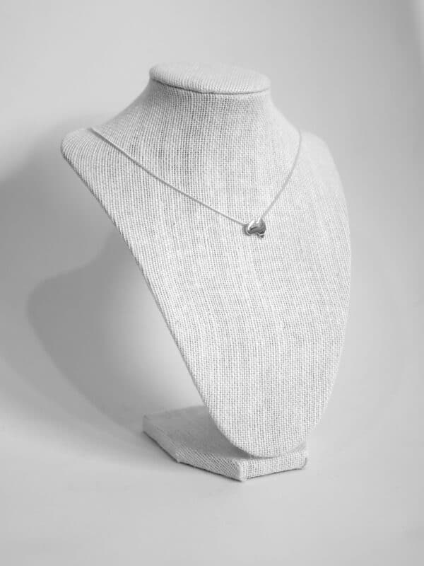 lil-aussie-handmade-sterling-silver-pendant-with-snake-chain-by-purplefish-designs-by-andrea_purplefish