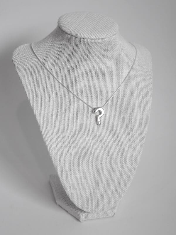 question-mark-handmade-sterling-silver-pendant-with-snake-chain-by-purplefish-designs-by-andrea_purplefish
