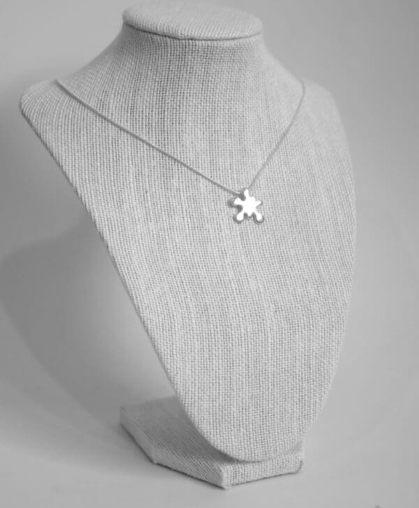 ink-splat-handmade-sterling-silver-pendant-with-snake-chain-by-purplefish-designs-by-andrea_purplefish